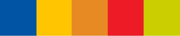 color-anglo