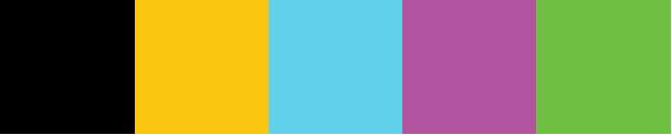 colors-2012