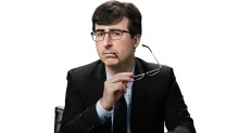 last-week-tonight-with-john-oliver-16x9-1