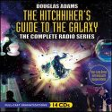 The-Hitchhikers-Guide-to-the-Galaxy-The-Complete-Radio-Series-913660