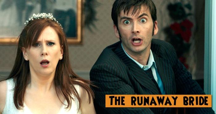 dw-runaway2
