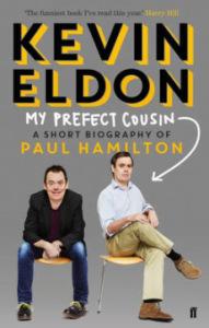 eldon-prefect