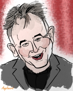 stewartlee-watercolor4
