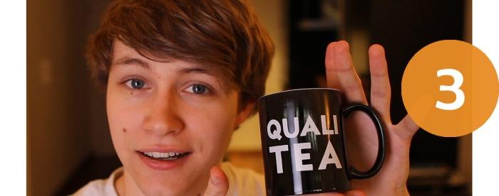 tea-charlie