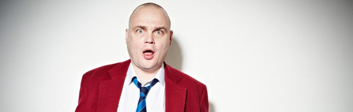 AlMurray-Comedy-Garden