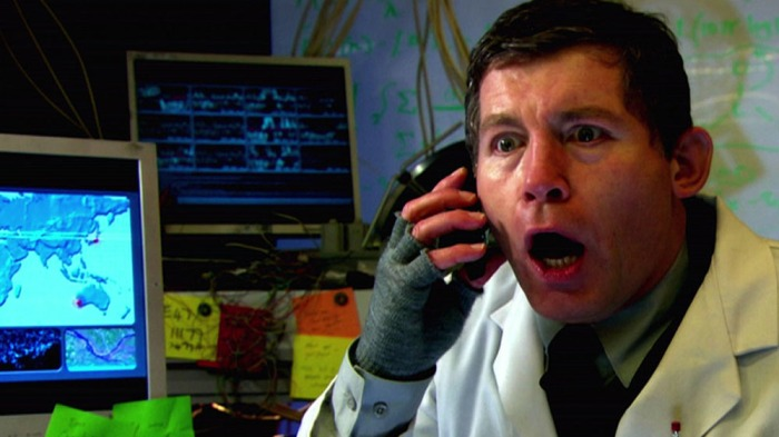 Doctor-Who-Lee-Evans
