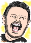 gervais-watercolor2