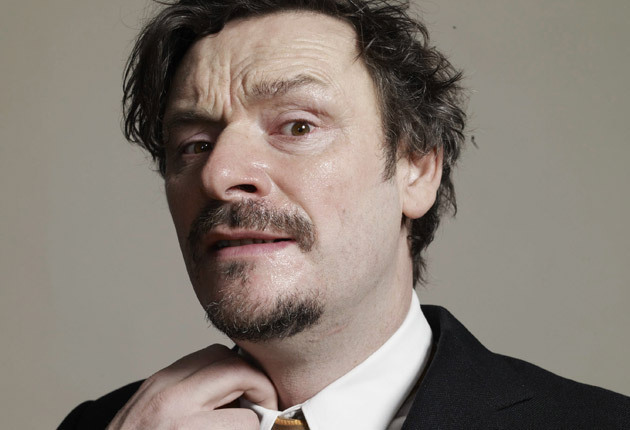 Julian-julian-barratt-21623755-630-430