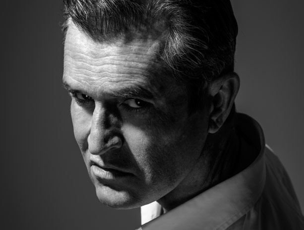 15-MKTING-1092_WS_TheJudasKiss_ruperteverett_aug2015_0085bw_613x463.jpg