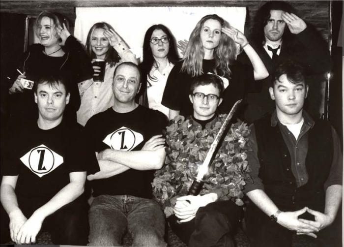 1993-cluubz