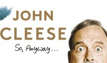 john-cleese-tickets_11-13-14_17_53e4fb1b38457