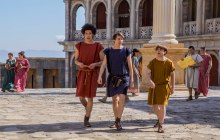 From Rise Films