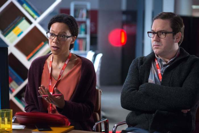 8378884-high_res-w1a-2
