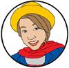 jaime-pond-avatar