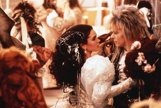 labyrinth_ballroom.jpeg