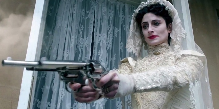 Sherlock-The-Abominable-Bride-Emelia-Ricoletti.jpg