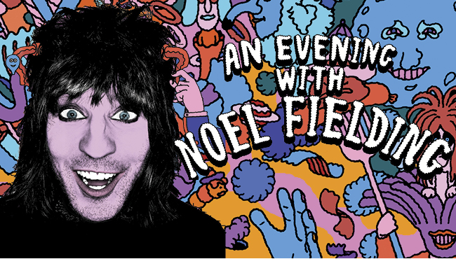 NoelFielding650x370.jpg