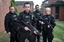 LINEOFDUTY3_BBC_EP1-gunteam2