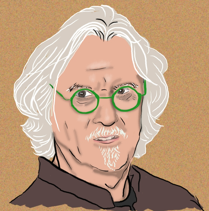 Billy-Connolly2.jpg