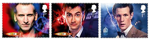 STAMP doctorwho3