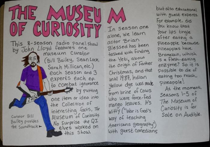 web-4museum